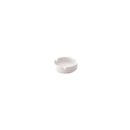 ROUND ASHTRAY 9.5cm - 1