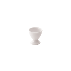 EGG CUP 6cm - 1