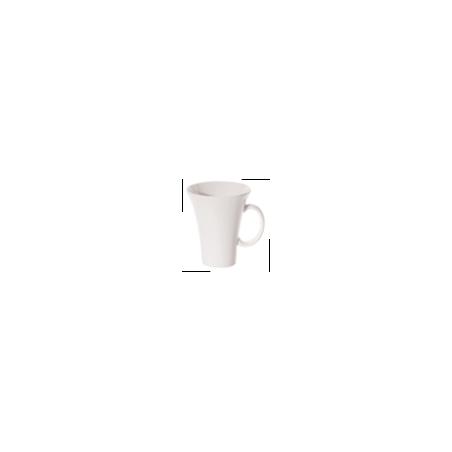 TRUMPET MUG 32CL - 1