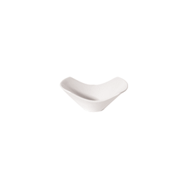 FUSION OBLONG 14cm - 1