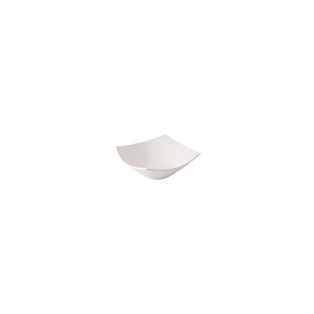 SQUARE BOWL 19cm - 1