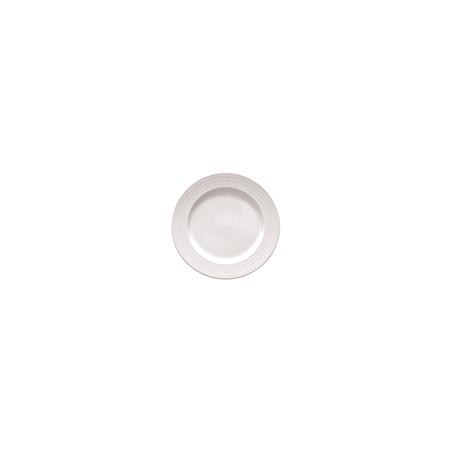 LINE RIM PLATE 21cm - 1