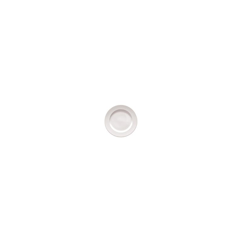 LINE RIM PLATE 25cm - 1