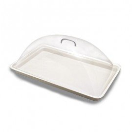 BUBBLE TRAY ONLY  595x445x25mm
