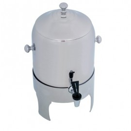 COFFEE URN CONTEMPORARY 6 LITRE