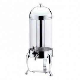 JUICE DISPENSER CLASSIC 7 Lt