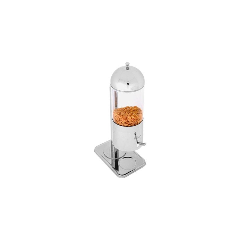 CEREAL DISPENSER INFINITI  7Lt