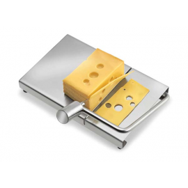 CHEESE CUTTER MINI - 200 x 115mm