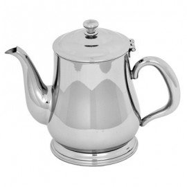 TEA POT VIENNA - 600ml - 1