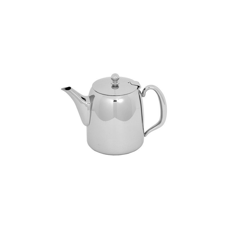 COFFEE POT BRISTOL  600ml