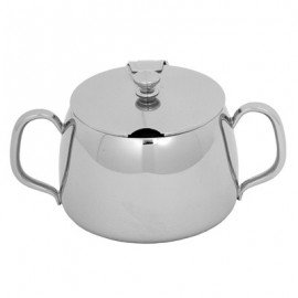 SUGAR BOWL (2 HANDLES) BRISTOL  230ml