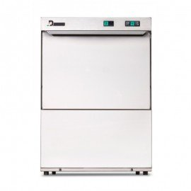 DISHWASHER D-WASH 50 - 1