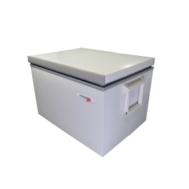 ICE BOX LI40 - 40LT Capacity - 1