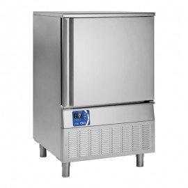 Friulinox Blast Chiller 'Shock Freezer' - 8 Trays - 1