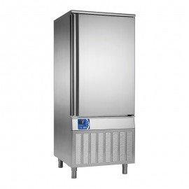 Friulinox Blast Chiller 'Shock Freezer' - 16 Trays - 1