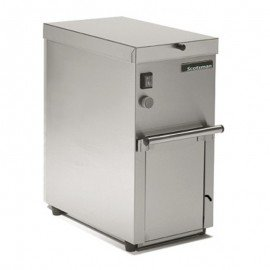 Ice crusher up to 144 kg - 1