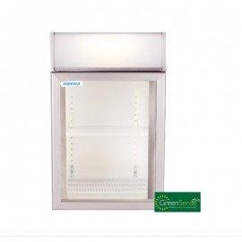 BEVERAGE COOLER COUNTER TOP - HD520 - 1