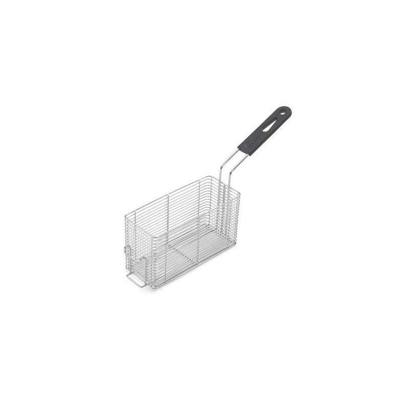 FISH FRYER BASKET - SPARE BASKET - S/STEEL - 1