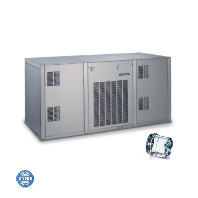 SCOTSMAN Modular Gourmet Cube 660 Kg - 1