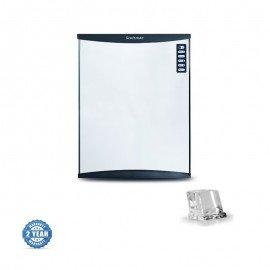 SCOTSMAN Modular Dice Cube 620kgs - 1