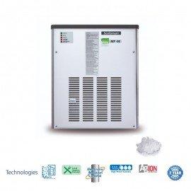 SCOTSMAN Modular Super Flaker Ice Maker - 330kg - 1