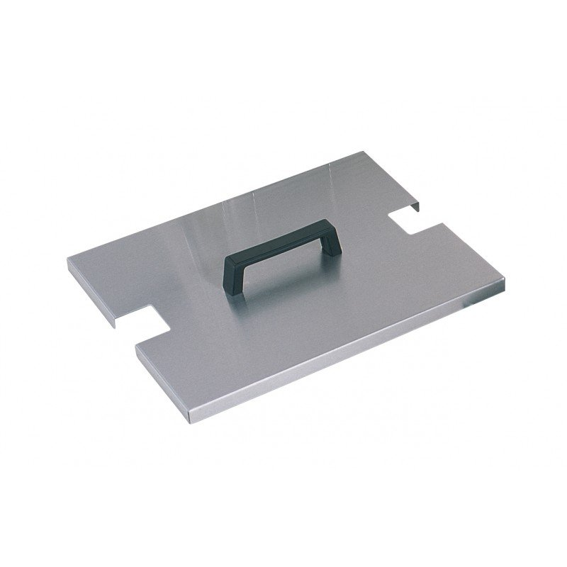 FISH FRYER ANVIL - NIGHT COVER ONLY - 1