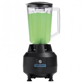 BAR BLENDER HAMILTON BEACH 908 POLYCARBONATE JUG
