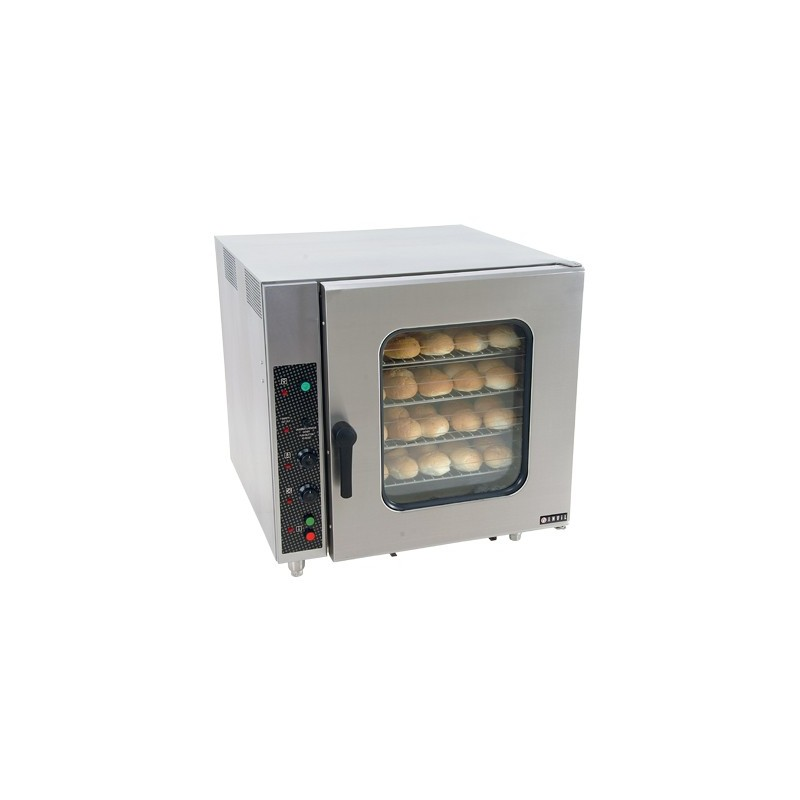 CONVECTION OVEN ANVIL - 10 PAN