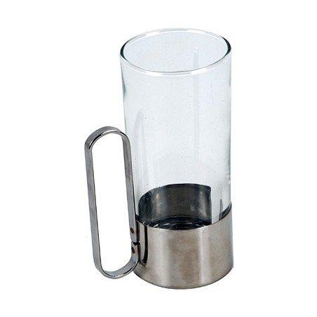 RUSSIAN TEA GLASS HOLDER - 1