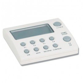 KITCHEN TIMER ELECTRONIC - 1