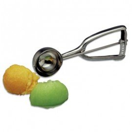 ICE CREAM DISHER  NO. 24  50ML