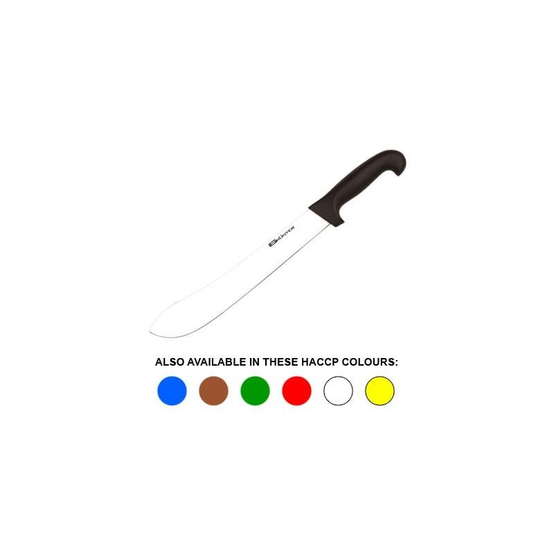 KNIFE GRUNTER  BUTCHER 200MM