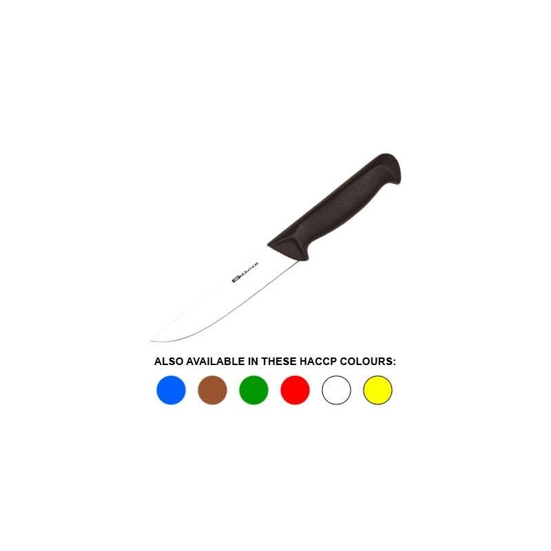 KNIFE GRUNTERBONING BROAD 150MM