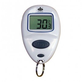 THERMOMETER MINI INFRA RED (-50 to +300 DEG) - 1